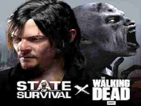 State of Survival Mod Apk Unlimited Money Free Download 2 100%