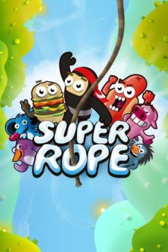 superope1
