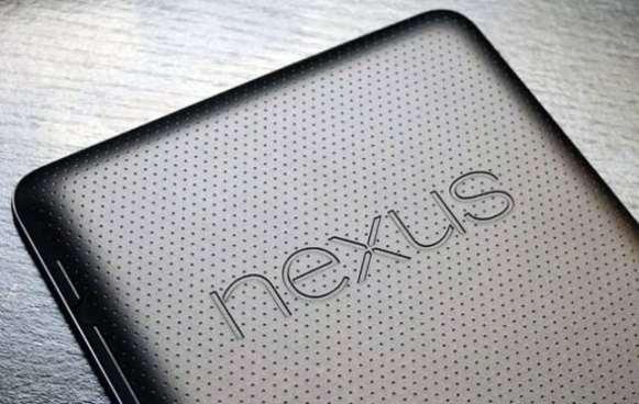 nexus7_32_