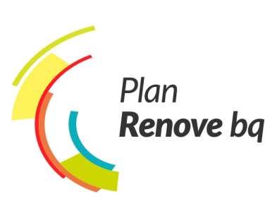 Plan Renove Bq