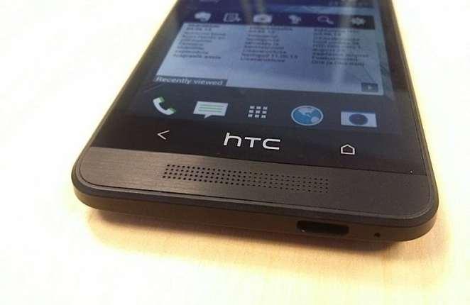 android-htc-mini-nutitelefon-one-66239532