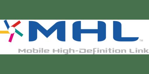 Consorcio MHL