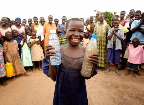 charitywaterbeneficiaries