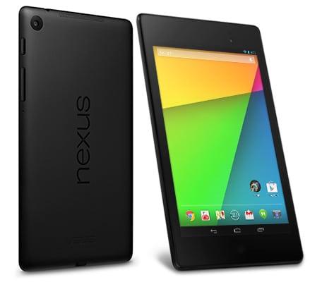 Nexus 2013 1