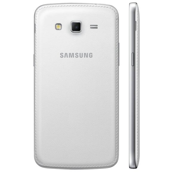 Samsung-Galaxy-Grand-2-official-2