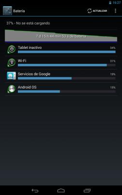 Nexus 7 bateria1