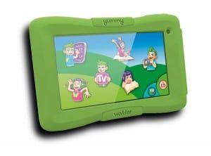 Tablet-infantil-Wolder-miTabYUMMY (1)