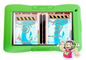 Tablet-infantil-Wolder-miTabYUMMY-play3