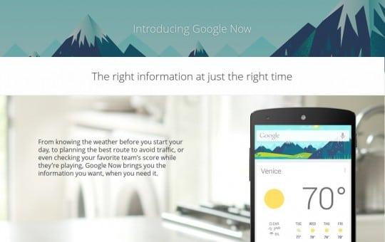 google-now-540x340