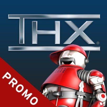 thx_tuneup_app_icon-450x450