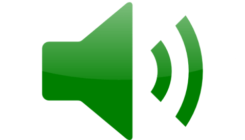 green-audio-icon-hi