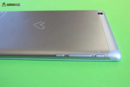 Energy X7 Quad 3G 3