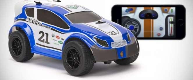 Griffin-MOTO-TC-Rally-alternate-view