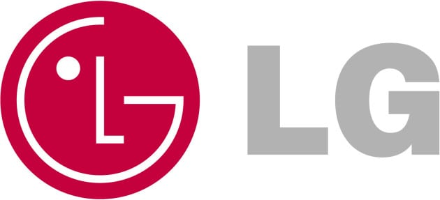LG Android Silver