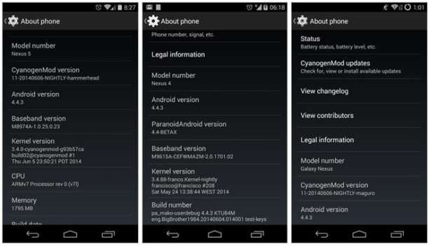 android4.4.3_new_roms