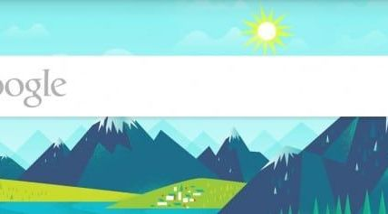 OK Google en Español