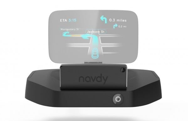 navdy_front_directions-600x386