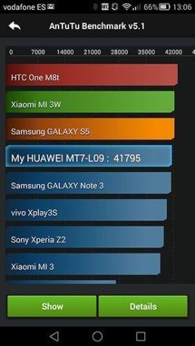 Huawei Ascend Mate 7-antutu-1