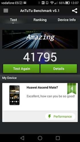https://i2.wp.com/androtalk.es/wp-content/uploads/2014/09/Huawei-Ascend-Mate-7-antutu-2.jpeg?resize=280%2C497