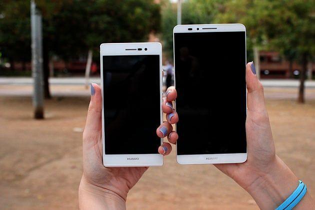 Huawei Ascend Mate 7-comparativa-2
