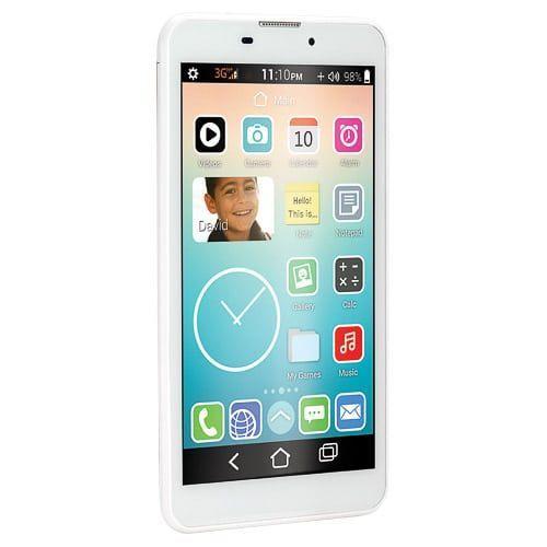 smartphone-y-tablet-entorno-seguro_75560_3