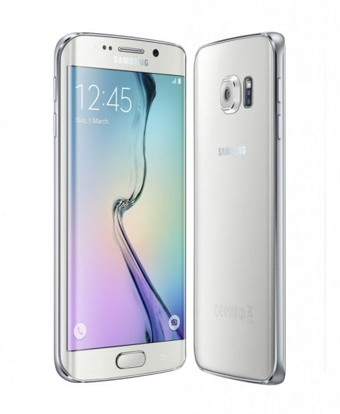 Galaxy S6 Edge_Combination2_White Pearl