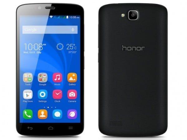 Harga-dan-Spesifikasi-Huawei-Honor-Holly