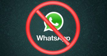 whatsapp-bloquea