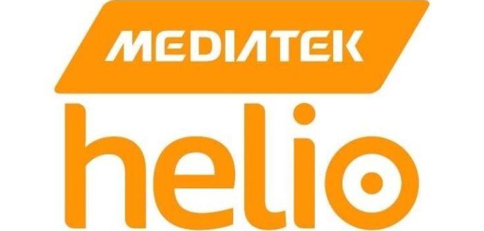 Helio P40 y Helio P70, los nuevos SoCs de Mediatek con tecnología de 12 nm que están por llegar