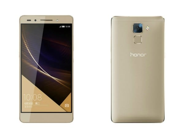 Huawei-Honor-7_15