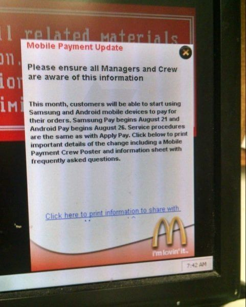 android_pay_mcdonalds