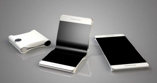 Foldable-Phone-750x400