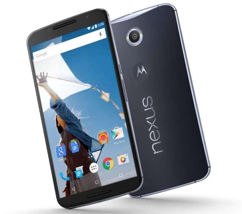 Google-Nexus-6-2