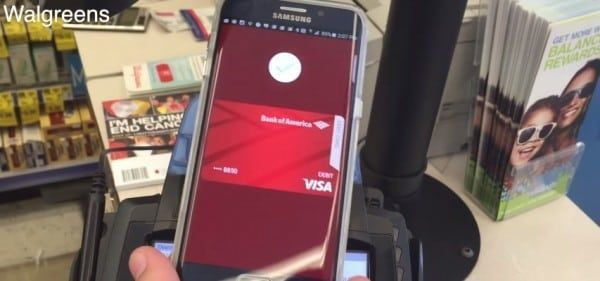 android_pay1