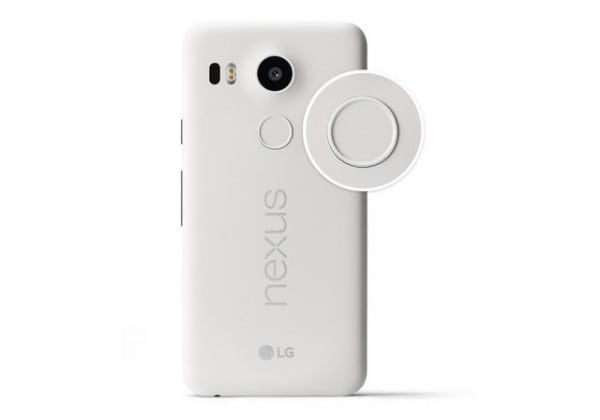 nexus-5x-640x448