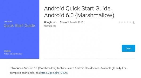 android_6_quickstart