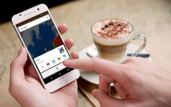 HTC A9 (4)