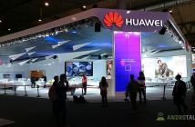 stand_huawei