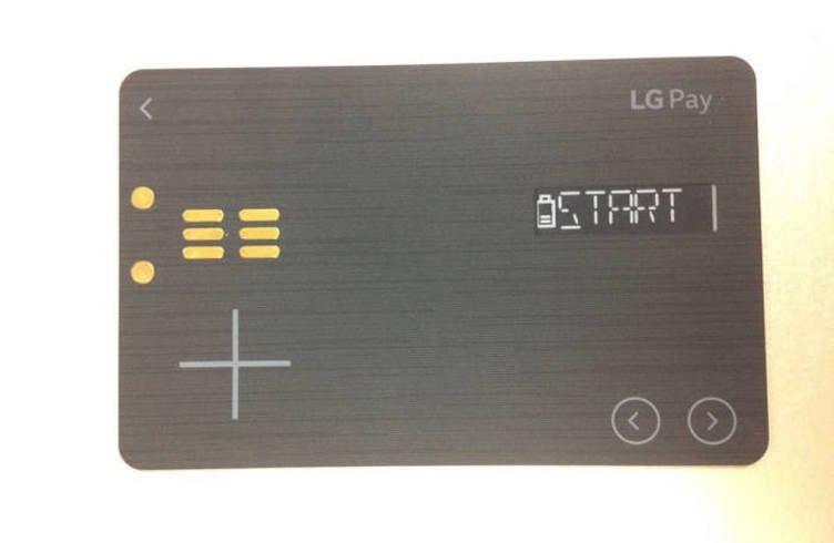 LG-Pay-White-Card-2