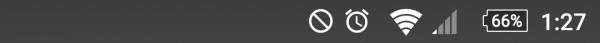Xperia Z5P (8)