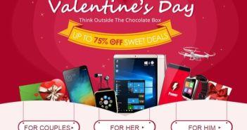 San Valentin en Everbuting.net