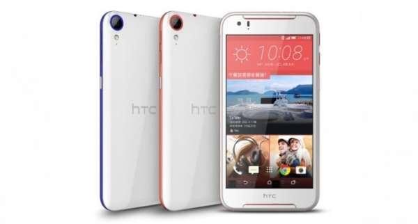 HTC-Desire-830-2