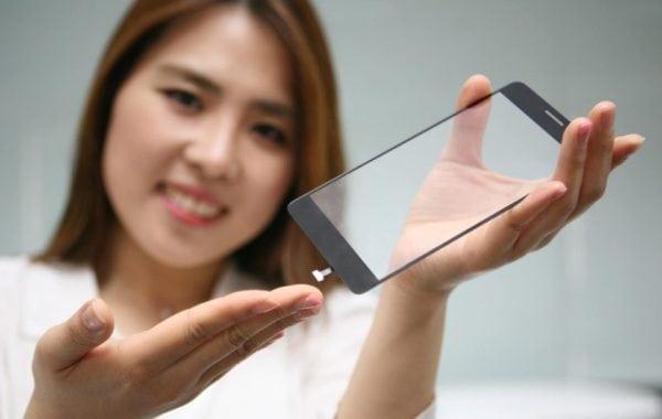 LG-display-fingerprit-840x532