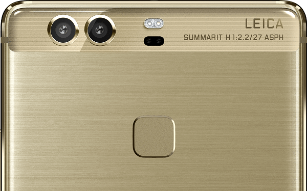 huawei_p9_plus_gold_camera