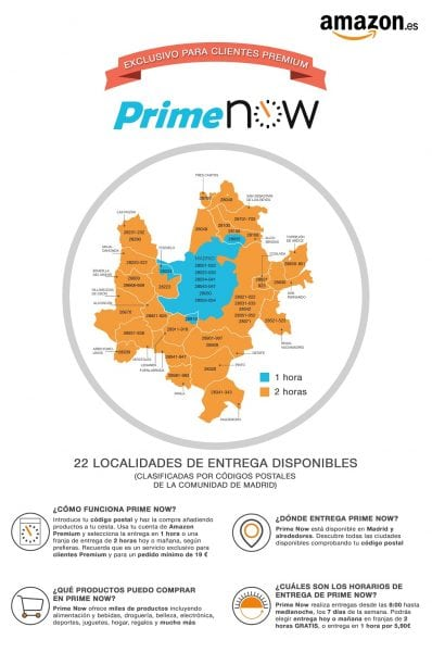 Amazon_Prime_Now_press_pdf.indd