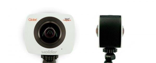 Wolder-globe-360