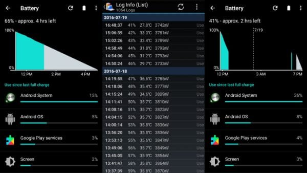 oneplus--battery-drain-11