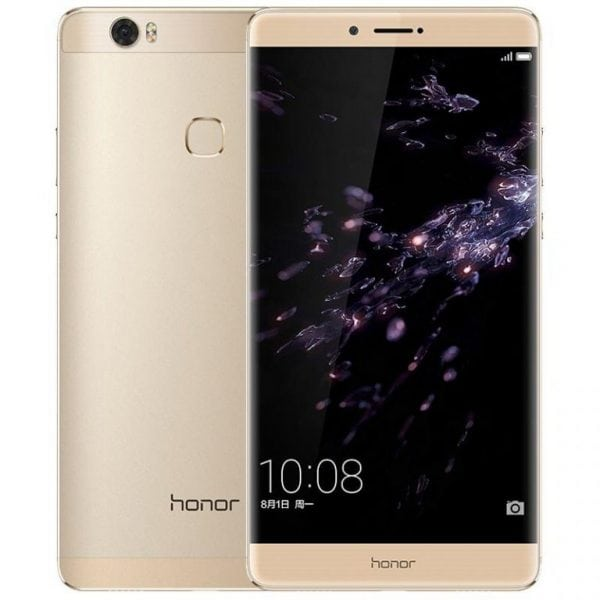 Honor-Note-8-1-768x768