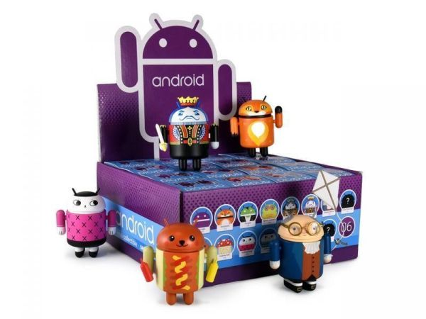 dead-zebra-android-collectible-series-6
