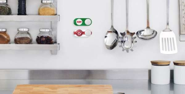 amazon-dash-button-cocina